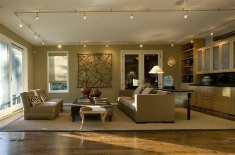 schöne wohnzimmer ideen einrichtungsideen wohnzimmer gardinen
