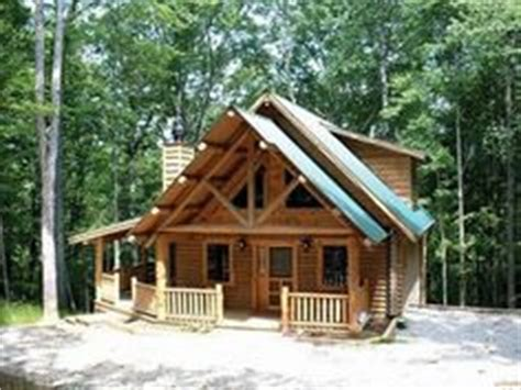 Small Log Home Kits Ontario Cabins On Diy Cabin Cabin And Portable