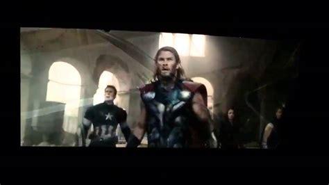 infinity war trailer lyrics 3 infinity war teaser trailer 2018 2019
