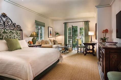 rooms in santa barbara ca four seasons resort the biltmore santa barbara 2017 room prices deals reviews expedia