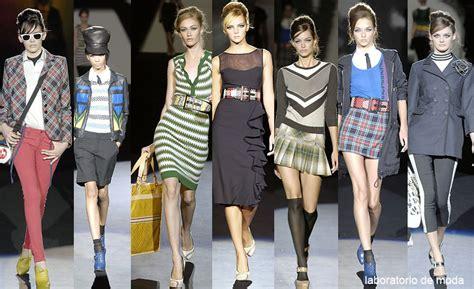 moda italiana que me pongo moda italiana