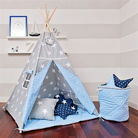 kids teepee 25 best ideas about teepee kids on pinterest kids