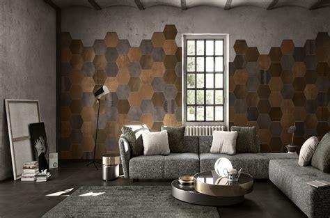 designboom ceramiche d italia enriched in design history designboom ceramiche d italia enriched in design history