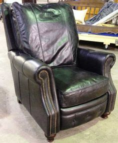 small footprint recliner 1000 images about furniture we have on pinterest retail