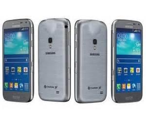 Hp Samsung Beam Di Malaysia Samsung Galaxy Beam2 Price In Malaysia Specs Technave