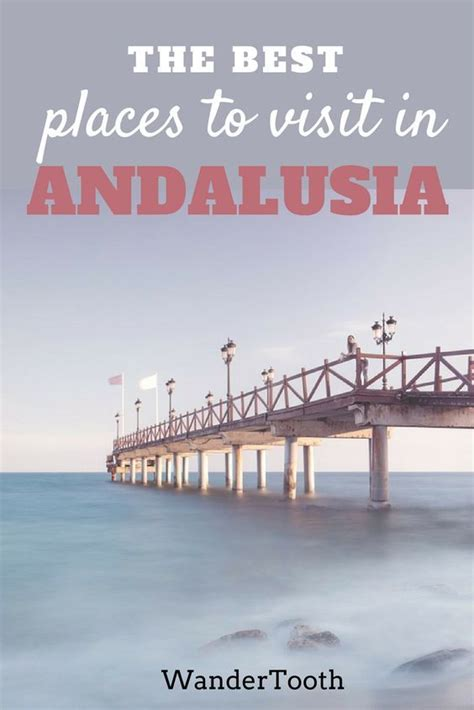 best in andalucia best 25 andalusia ideas on andalusia spain