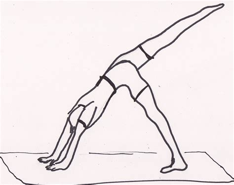 coloring pages yoga kids yoga coloring pages bestofcoloring com