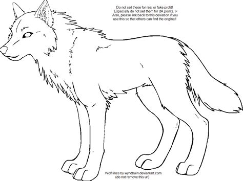 Outlines Of Wolves by Wolf Pack Outline Drawing Www Imgkid The Image Kid Has It