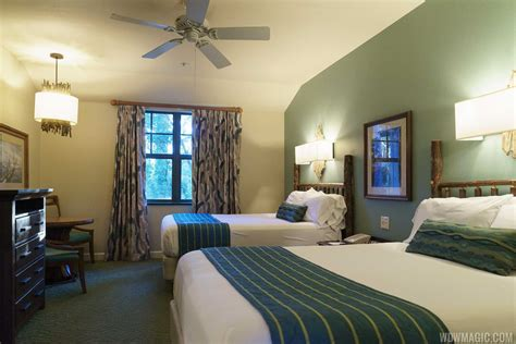 hilton head hotels 2 bedroom suites disney s hilton head island resort guest room photo 20