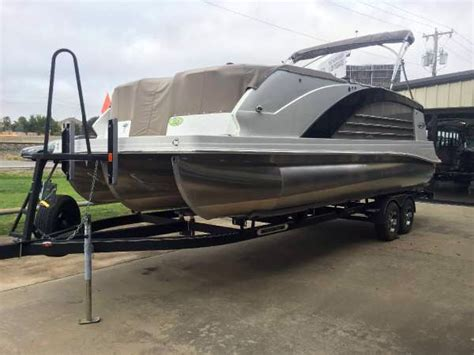 older cobalt boats for sale design pontoon boat marcels