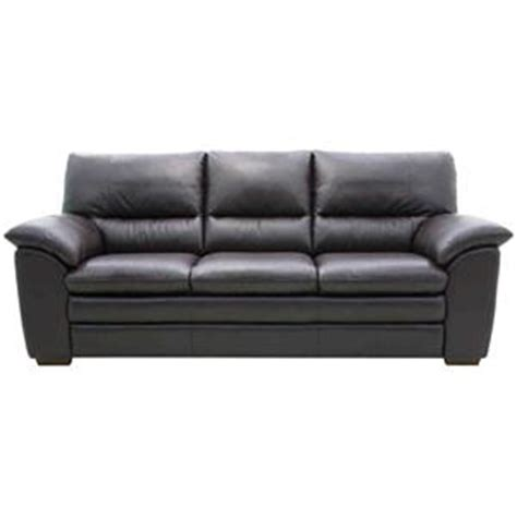 Htl Leather Sofas Htl Leather Sofa Htl Manhattan Sectional Sofa Aecagra Org Redroofinnmelvindale