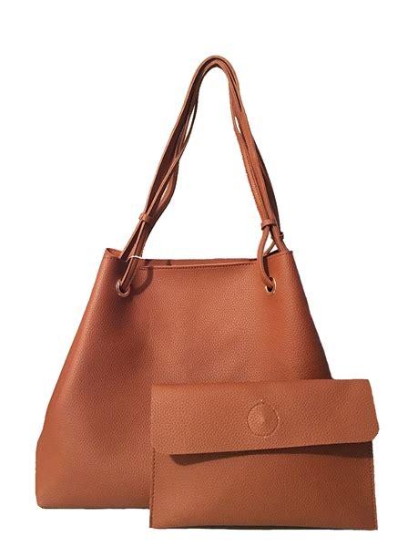 Designer Inspired Handbags At Monsoon Accessorize by Wholesale Designer Inspired Purse Handbag 3309br
