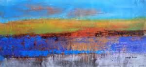 Landscape Artists Abstract Landscape Artists Search