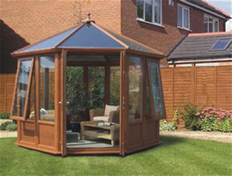Free Standing Shed by Garden Buildings Sheds Summerhouses Uk Free Standing