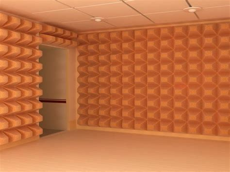 how to repairs large diy soundproofing how to install