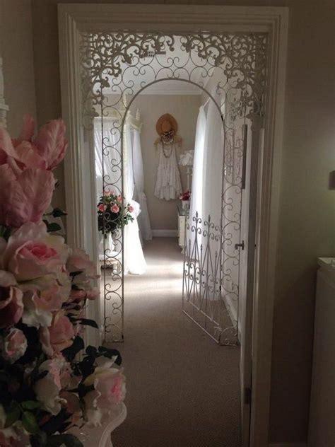 Bedroom Gate by 1000 Ideas About Bedroom Doors On Bedroom