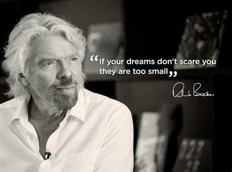 richard branson quotes richard branson quotes gallery wallpapersin4k net