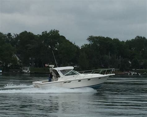 used tiara boats for sale in michigan used tiara boats for sale in michigan page 3 of 3