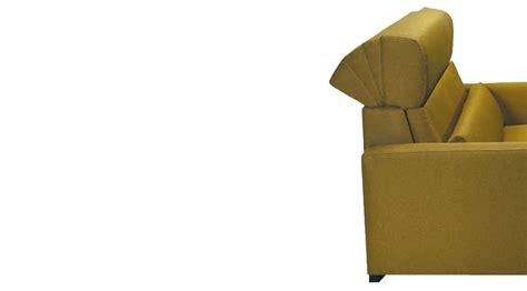 sillon reclinable sencillo sill 243 n cama sencillo sofas cama cruces
