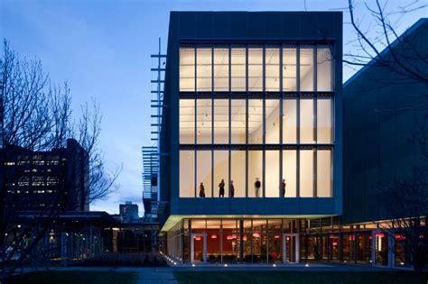designboom renzo piano renzo piano isabella stewart gardner museum opens in boston
