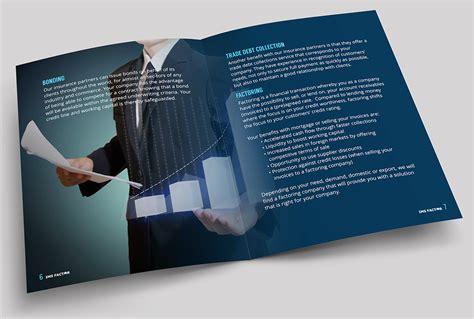 tri fold brochure template pdf free brochure templates brickhost page 206