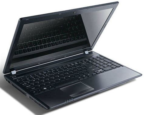 acer aspire 5755g ( core i5 2nd gen / 4 gb / 750 gb