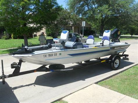 bass tracker boats for sale in east texas bass tracker seats for sale