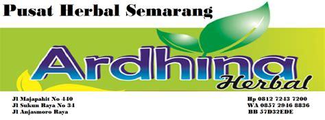 Obat Herbal Winata toko herbal semarang pusat herbal dan grosir herbal di