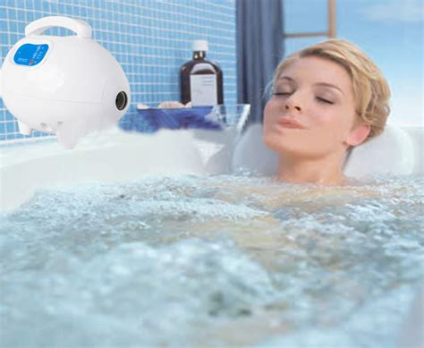 bubble massage bathtub hydrotherapy full body spa bath spa air bubble massage mat
