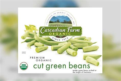 r frozen vegetables healthy safe healthy listeria in frozen vegetables safe and