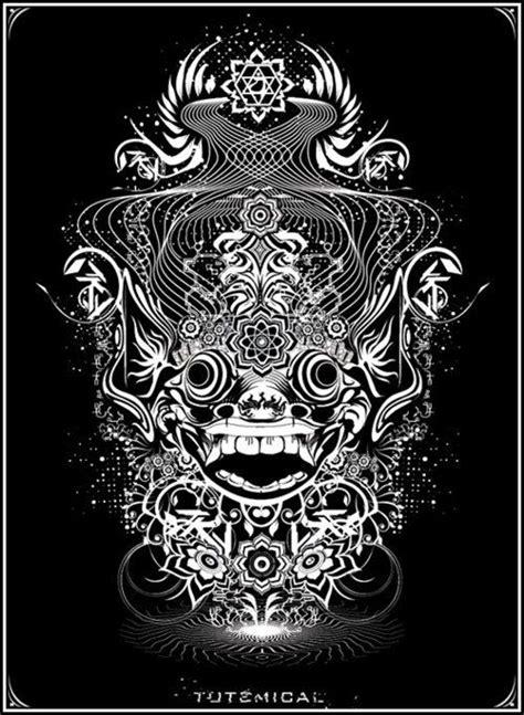 tattoo bali odia song download barong drawing tattoo pinterest drawings