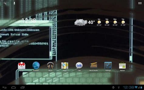aosp android aosp android 4 0 3 ics for motorola xoom available now gadgetian