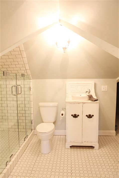 magnolia bathroom the farmhouse farmhouse bathroom other metro by