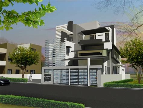 home design home design ideas bangalore your guide to the best 25 best images about front elevation designs on pinterest