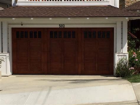 garage door torrance tony s garage doors 31 photos 25