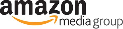 Amazon Media Room Images Logos | amazon de display ads press room