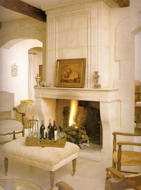 Decorating Ideas For Fireplace Walls by 22 Beautiful Fireplace Designs And Summer Decorating Ideas