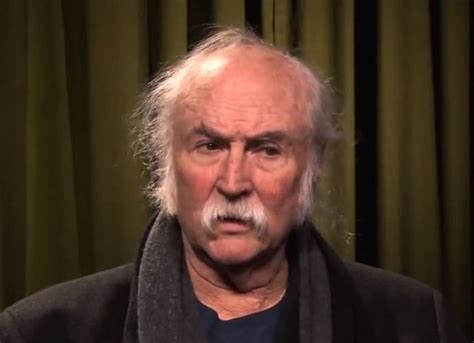 david crosby now david crosby accidentally hit a jogger with his car