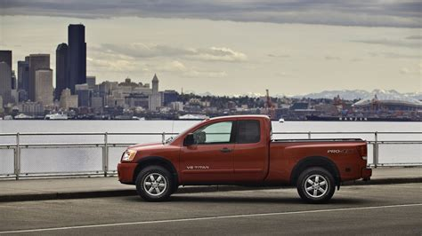 Nissan Titan Giveaway - 2004 2012 nissan titan picture 414946 car review top speed