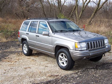 service manual how make cars 1995 jeep cherokee regenerative braking service manual how it