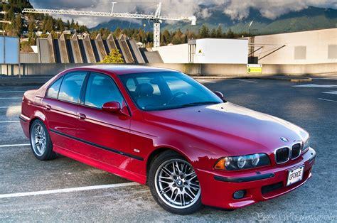 bmw e39 m5 specs 2001 bmw m5 e39 pictures information and specs auto