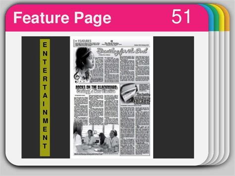 feature article template how to write effective feature articles