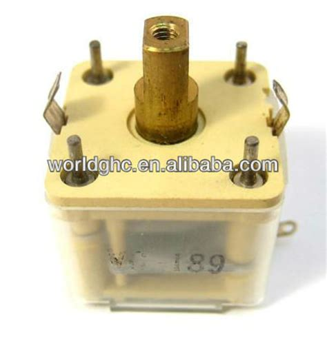 buy variable capacitor variable capacitor 1uf 28 images miniature am tuning variable capacitor ebay trucap am