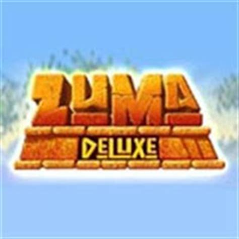 zuma deluxe full version with crack | download free