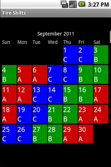 printable kelly schedule firefighter 48 96 calendar 2015 calendar template 2016