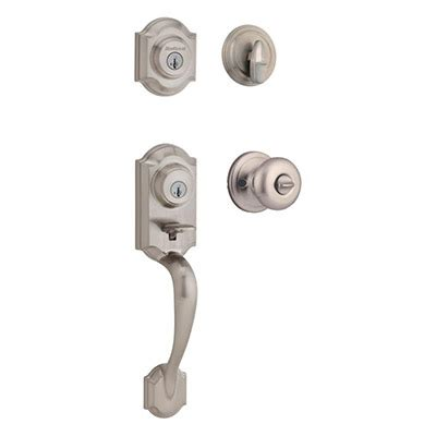 front entry door handlesets door knobs door locks cabinet hardware