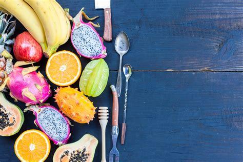 tayota in english maigrir par les fruits et les l 233 gumes