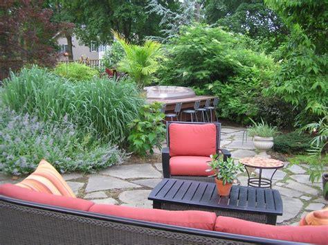 Best Backyard Spa Ideas In The World Backyard Blitz Spa Backyard Spa Ideas