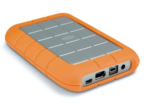rugged harddrive rugged all terrain 1 tb firewire 800 firewire 400 usb 2 0 portable external