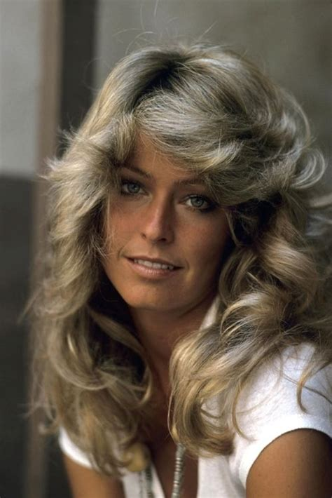 love love the and farrah fawcett on pinterest 1970s style i love and classic beauty on pinterest